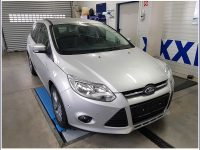 Ford Focus Traveller iConic 2,0 TDCi DPF Aut. bei HWS || Kölbl GmbH in