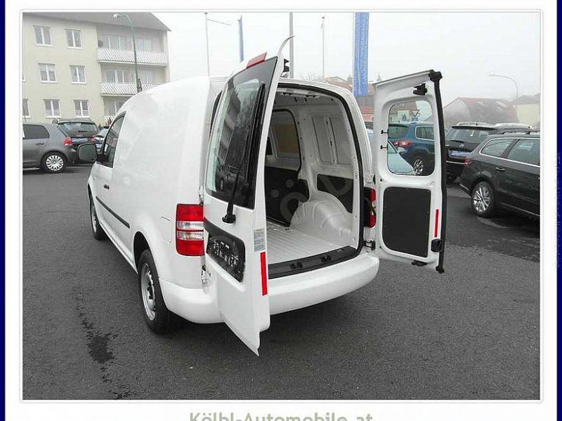 1406298332737_slide bei HWS || Kölbl GmbH in