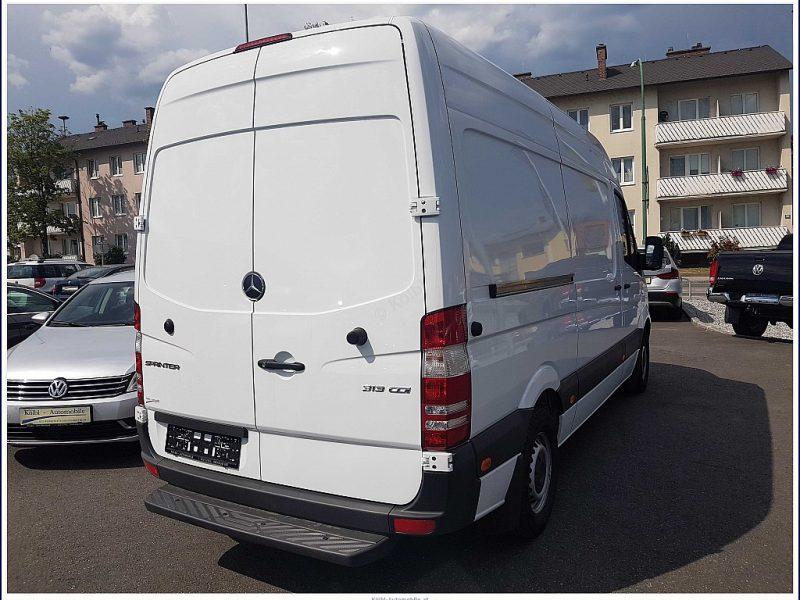 1406314108461_slide bei HWS || Kölbl GmbH in