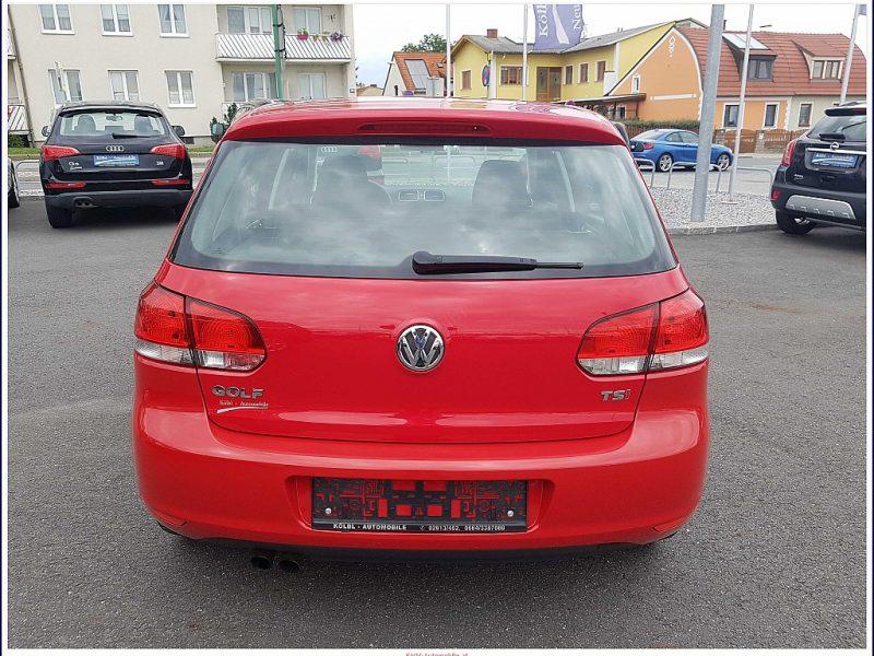 1406319550343_slide bei HWS || Kölbl GmbH in