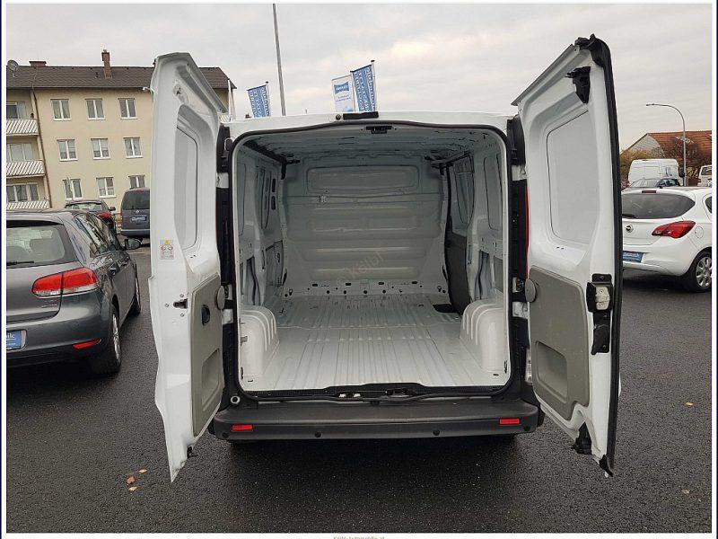 1406324498055_slide bei HWS || Kölbl GmbH in