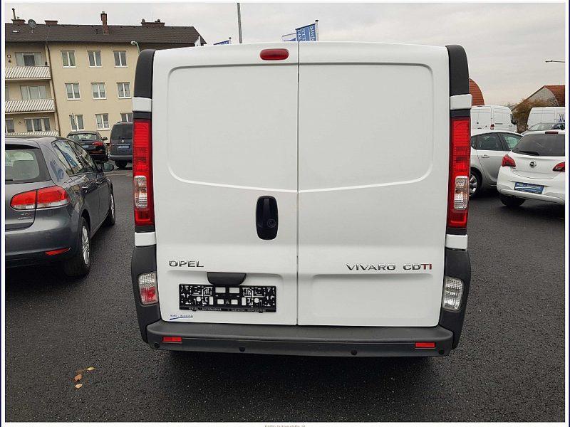 1406324498113_slide bei HWS || Kölbl GmbH in