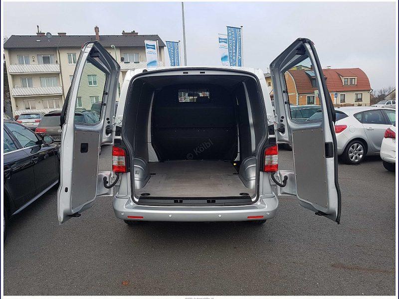 1406326762045_slide bei HWS || Kölbl GmbH in