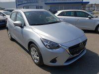 Mazda Mazda 2 G75 Emotion bei HWS || Kölbl GmbH in
