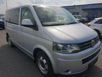 VW Multivan Edition 25 Austria 2,0 BiTDI 4Mot. DPF DSG bei HWS || Kölbl GmbH in