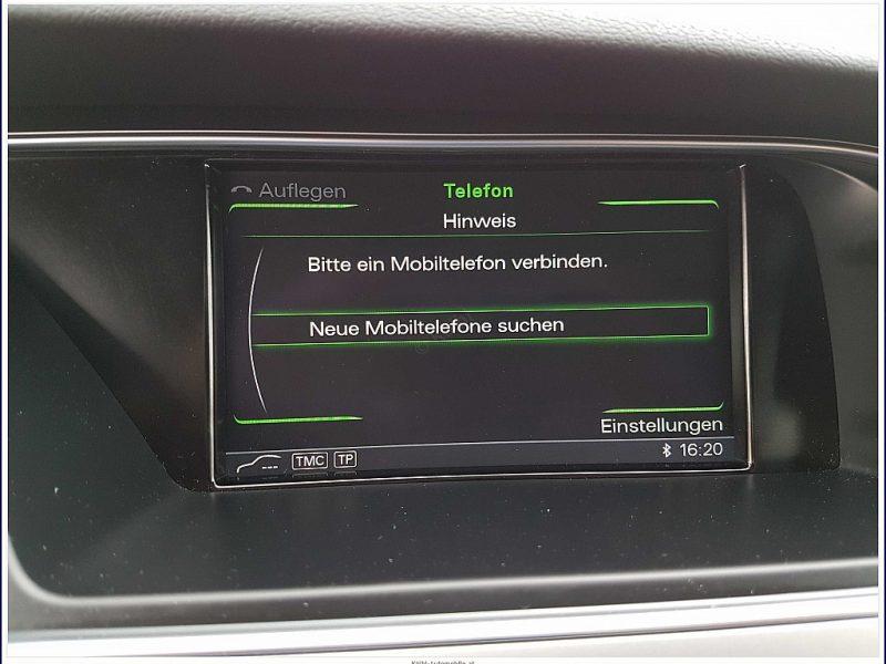 1406305308186_slide bei HWS || Kölbl GmbH in