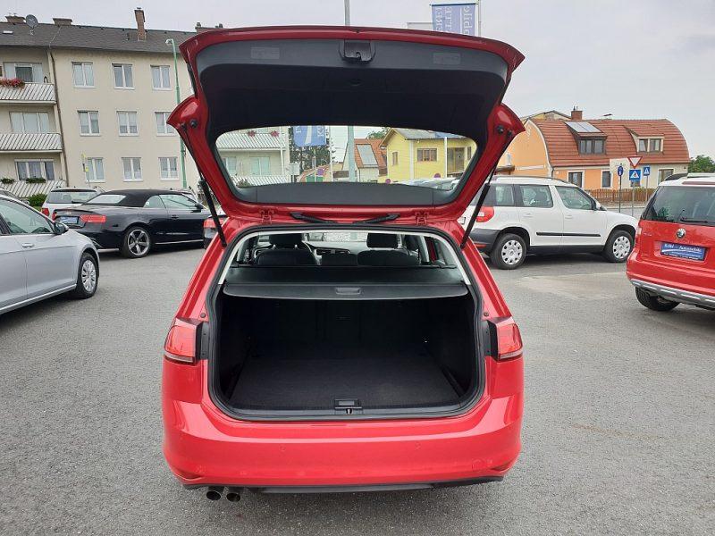 1406394081611_slide bei HWS || Kölbl GmbH in