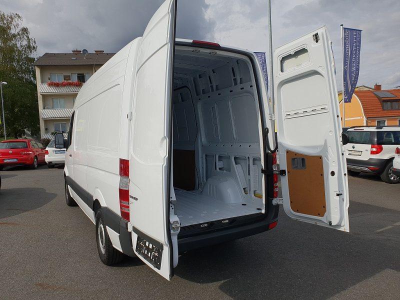 1406400377323_slide bei HWS || Kölbl GmbH in