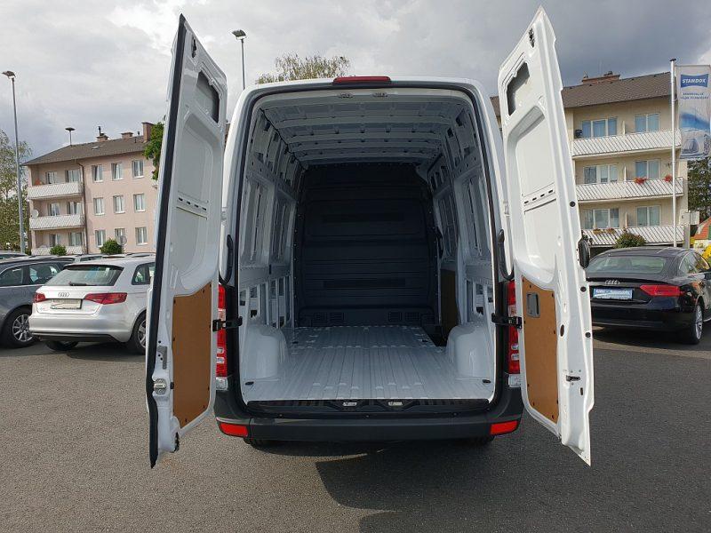 1406400377325_slide bei HWS || Kölbl GmbH in