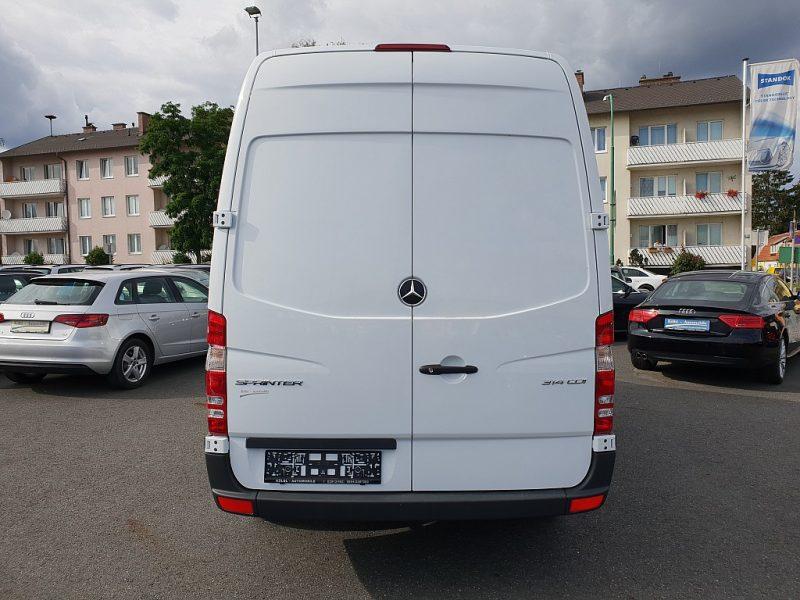 1406400377361_slide bei HWS || Kölbl GmbH in