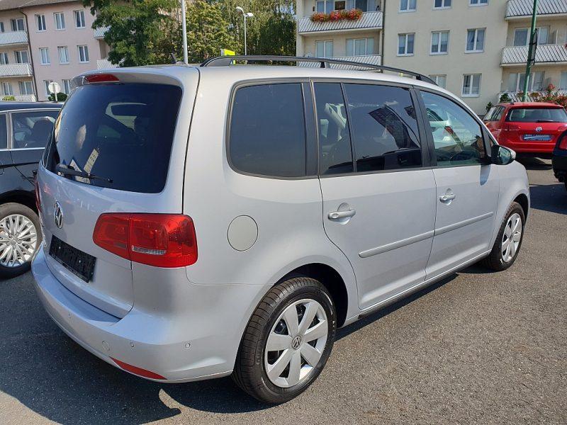 1406402143135_slide bei HWS || Kölbl GmbH in