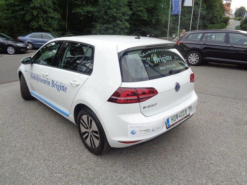 1406401836235_slide bei HWS || Kölbl GmbH in