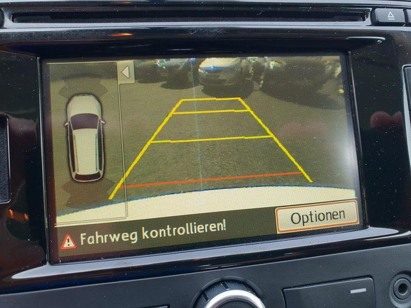 1406402126083_slide bei HWS || Kölbl GmbH in