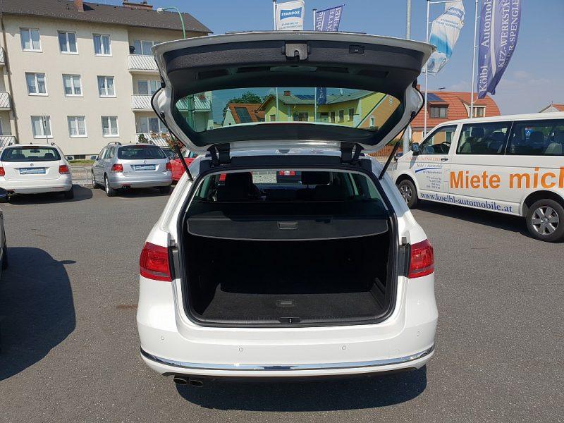 1406402126099_slide bei HWS || Kölbl GmbH in
