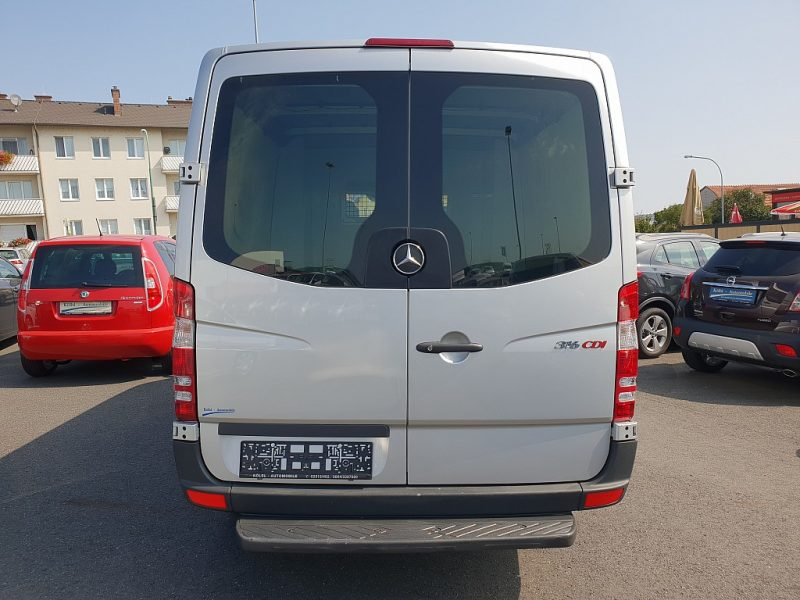 1406403650487_slide bei HWS || Kölbl GmbH in