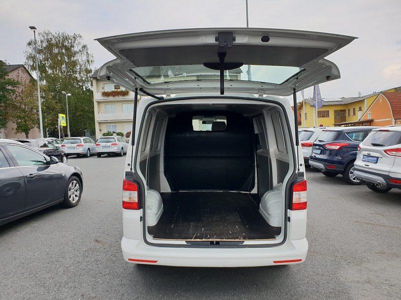 1406404733519_slide bei HWS || Kölbl GmbH in