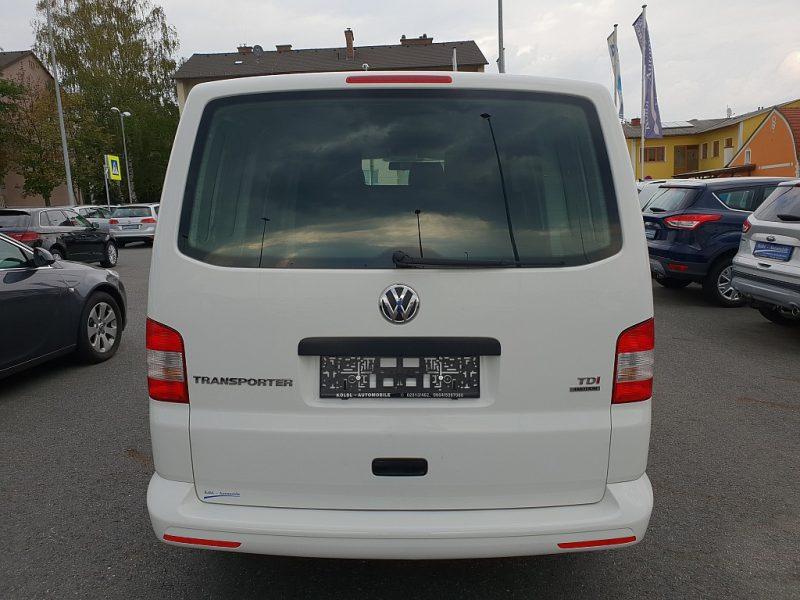 1406404733531_slide bei HWS    Kölbl GmbH in