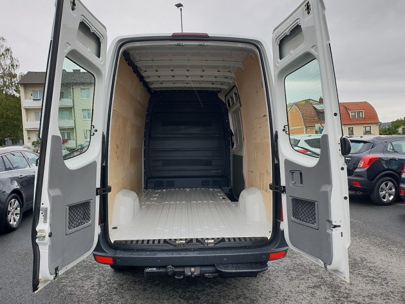 1406405155401_slide bei HWS || Kölbl GmbH in
