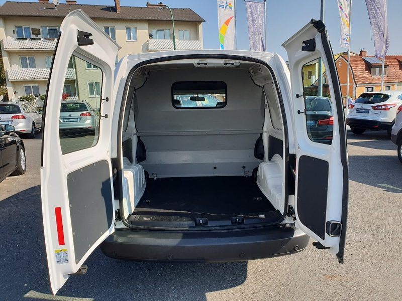 1406405610719_slide bei HWS || Kölbl GmbH in