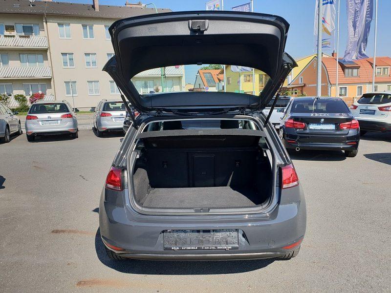1406405611811_slide bei HWS || Kölbl GmbH in