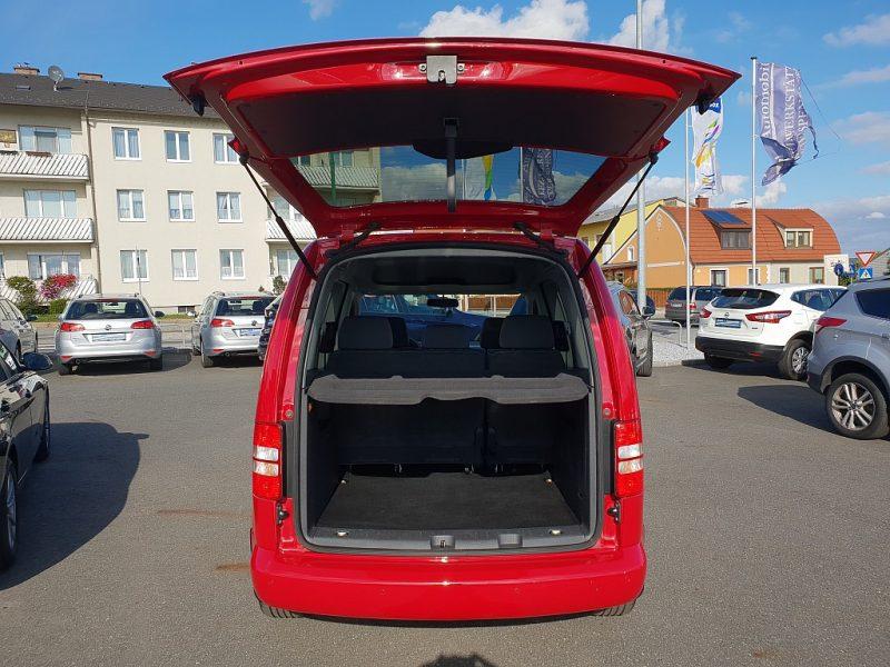 1406406267079_slide bei HWS || Kölbl GmbH in