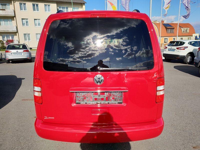 1406406267085_slide bei HWS || Kölbl GmbH in