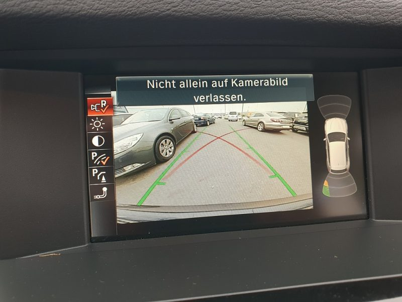 1406406585423_slide bei HWS || Kölbl GmbH in