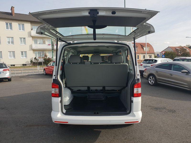1406407608835_slide bei HWS || Kölbl GmbH in