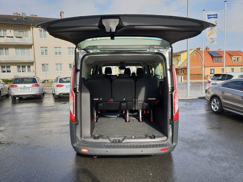 1406407609905_slide bei HWS || Kölbl GmbH in