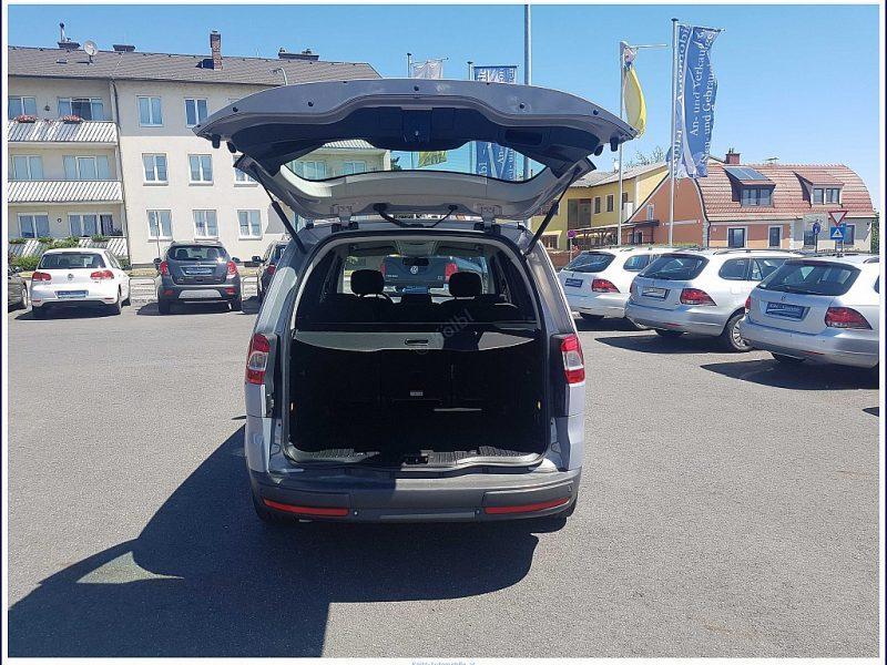 1406314759405_slide bei HWS || Kölbl GmbH in