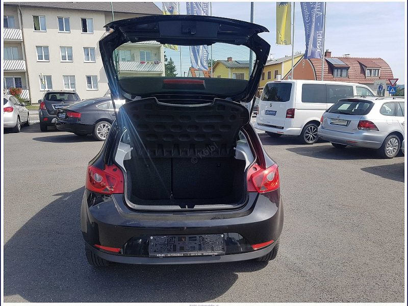 1406317915845_slide bei HWS || Kölbl GmbH in