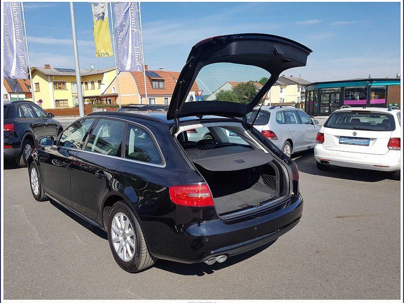 1406318005639_slide bei HWS || Kölbl GmbH in