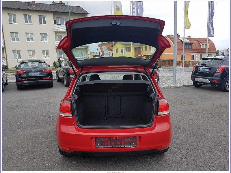 1406319550339_slide bei HWS || Kölbl GmbH in