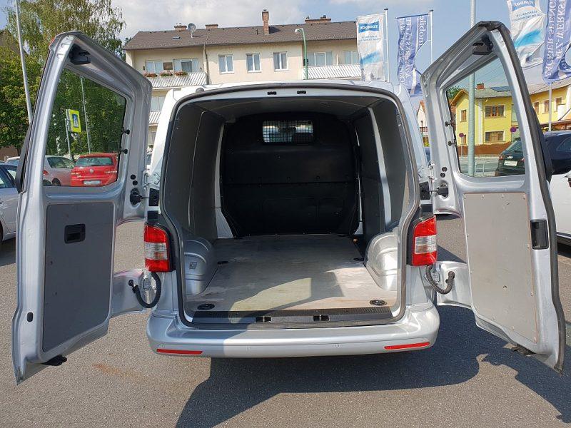 1406392315731_slide bei HWS || Kölbl GmbH in
