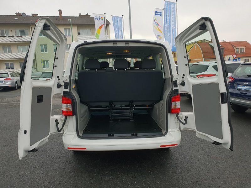 1406408177991_slide bei HWS || Kölbl GmbH in