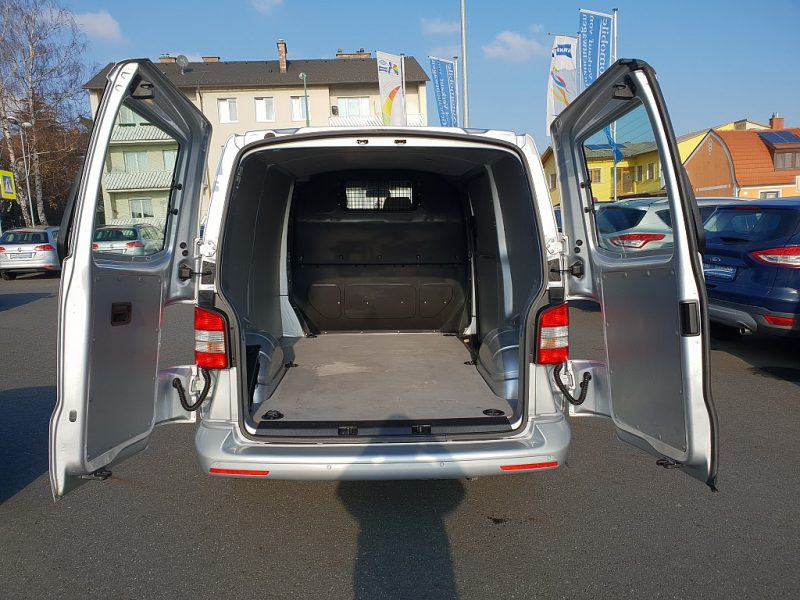 1406408935015_slide bei HWS || Kölbl GmbH in