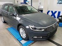 VW Passat Variant Comfortline 2,0 TDI bei HWS    Kölbl GmbH in