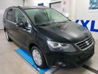 Seat Alhambra Executive 2,0 TDI CR DSG bei HWS || Kölbl GmbH in