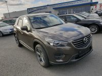 Mazda CX-5 CD150 Attraction bei HWS || Kölbl GmbH in