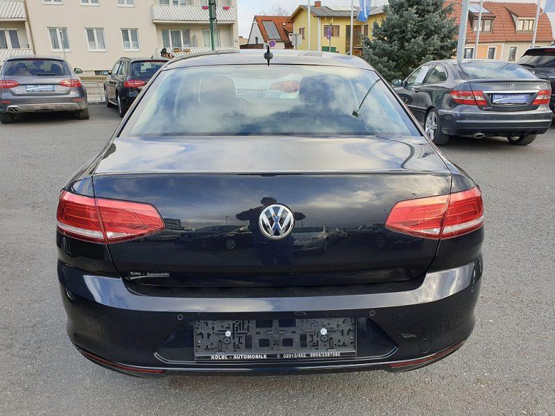 1406412834863_slide bei HWS    Kölbl GmbH in