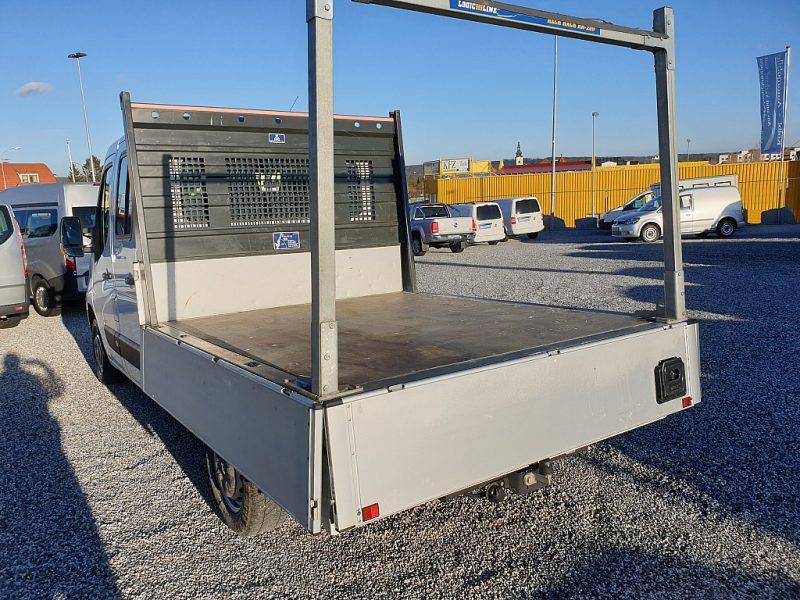 1406414640847_slide bei HWS || Kölbl GmbH in