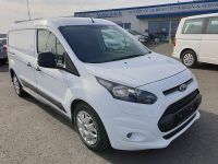 Ford Transit Connect L2 230(HP) 1,6 TDCi Trend bei HWS || Kölbl GmbH in