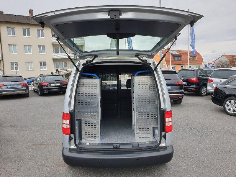 1406416823493_slide bei HWS || Kölbl GmbH in