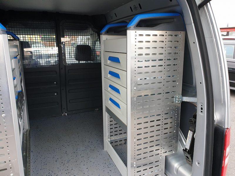 1406416823499_slide bei HWS || Kölbl GmbH in