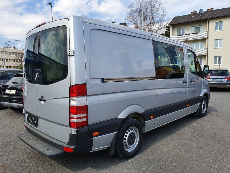 1406418411971_slide bei HWS || Kölbl GmbH in