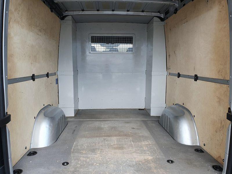 1406418411985_slide bei HWS || Kölbl GmbH in