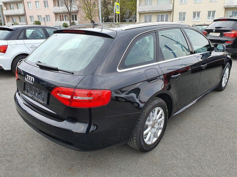 1406418576599_slide bei HWS || Kölbl GmbH in