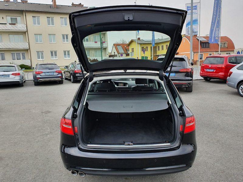 1406418576617_slide bei HWS    Kölbl GmbH in