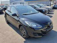 Mazda Mazda 2 1,3i Tamura bei HWS    Kölbl GmbH in