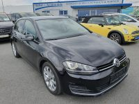 VW Golf Highline 1,4 ACT BMT TSI DSG bei HWS || Kölbl GmbH in